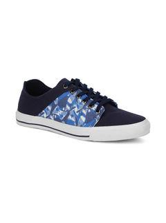 Pro Men Blue Casual Sneakers