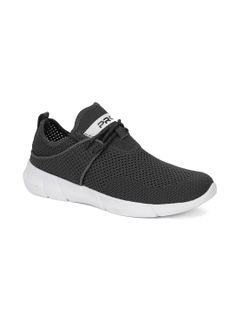 Pro Men Olive Lifestyle Sneakers