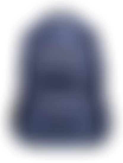 Khadim Men Blue Laptop Bag