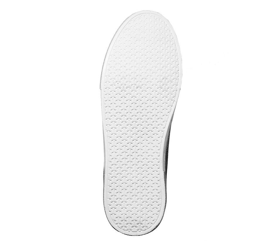 Lazard Men Brown Casual Sneakers
