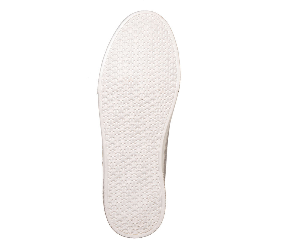Lazard Men Olive Casual Sneakers