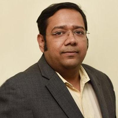 Alok Chauthmal Churiwala